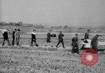 Image of injured men Nanking China, 1937, second 30 stock footage video 65675042124