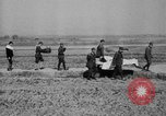 Image of injured men Nanking China, 1937, second 33 stock footage video 65675042124
