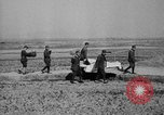 Image of injured men Nanking China, 1937, second 34 stock footage video 65675042124