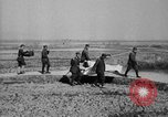 Image of injured men Nanking China, 1937, second 36 stock footage video 65675042124