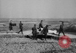 Image of injured men Nanking China, 1937, second 37 stock footage video 65675042124