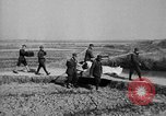 Image of injured men Nanking China, 1937, second 38 stock footage video 65675042124
