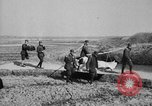 Image of injured men Nanking China, 1937, second 39 stock footage video 65675042124