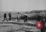 Image of injured men Nanking China, 1937, second 46 stock footage video 65675042124