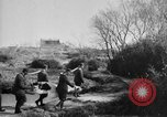 Image of injured men Nanking China, 1937, second 47 stock footage video 65675042124