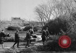 Image of injured men Nanking China, 1937, second 50 stock footage video 65675042124