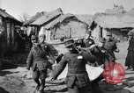 Image of injured men Nanking China, 1937, second 60 stock footage video 65675042124