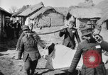 Image of injured men Nanking China, 1937, second 61 stock footage video 65675042124
