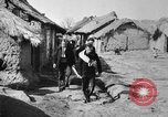 Image of injured men Nanking China, 1937, second 62 stock footage video 65675042124