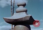 Image of shadow details Hiroshima Japan, 1946, second 17 stock footage video 65675042126