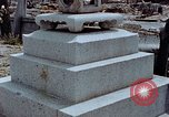 Image of shadow details Hiroshima Japan, 1946, second 21 stock footage video 65675042126