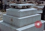 Image of shadow details Hiroshima Japan, 1946, second 22 stock footage video 65675042126