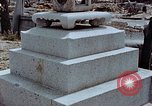 Image of shadow details Hiroshima Japan, 1946, second 26 stock footage video 65675042126