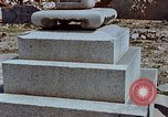 Image of shadow details Hiroshima Japan, 1946, second 31 stock footage video 65675042126