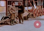 Image of Japanese people Hiroshima Japan, 1946, second 2 stock footage video 65675042138