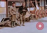 Image of Japanese people Hiroshima Japan, 1946, second 5 stock footage video 65675042138