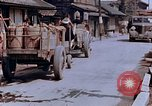 Image of Japanese people Hiroshima Japan, 1946, second 10 stock footage video 65675042138
