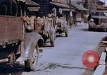 Image of Japanese people Hiroshima Japan, 1946, second 13 stock footage video 65675042138