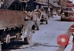 Image of Japanese people Hiroshima Japan, 1946, second 14 stock footage video 65675042138