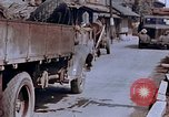 Image of Japanese people Hiroshima Japan, 1946, second 15 stock footage video 65675042138