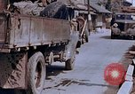 Image of Japanese people Hiroshima Japan, 1946, second 16 stock footage video 65675042138