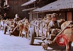 Image of Japanese people Hiroshima Japan, 1946, second 24 stock footage video 65675042138