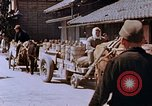 Image of Japanese people Hiroshima Japan, 1946, second 28 stock footage video 65675042138
