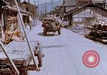 Image of Japanese people Hiroshima Japan, 1946, second 36 stock footage video 65675042138