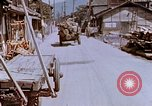 Image of Japanese people Hiroshima Japan, 1946, second 38 stock footage video 65675042138