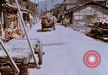 Image of Japanese people Hiroshima Japan, 1946, second 40 stock footage video 65675042138