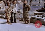 Image of Japanese people Hiroshima Japan, 1946, second 46 stock footage video 65675042138