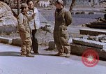 Image of Japanese people Hiroshima Japan, 1946, second 48 stock footage video 65675042138
