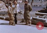 Image of Japanese people Hiroshima Japan, 1946, second 49 stock footage video 65675042138