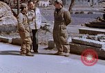 Image of Japanese people Hiroshima Japan, 1946, second 50 stock footage video 65675042138