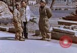Image of Japanese people Hiroshima Japan, 1946, second 51 stock footage video 65675042138