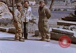 Image of Japanese people Hiroshima Japan, 1946, second 52 stock footage video 65675042138