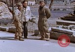 Image of Japanese people Hiroshima Japan, 1946, second 53 stock footage video 65675042138