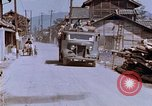 Image of Japanese people Hiroshima Japan, 1946, second 58 stock footage video 65675042138