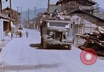 Image of Japanese people Hiroshima Japan, 1946, second 59 stock footage video 65675042138