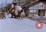Image of Japanese people Hiroshima Japan, 1946, second 60 stock footage video 65675042138