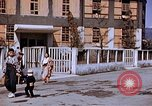 Image of Red Cross hospital Hiroshima Japan, 1946, second 20 stock footage video 65675042142