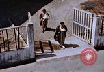 Image of Red Cross hospital Hiroshima Japan, 1946, second 60 stock footage video 65675042142