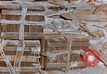 Image of wooden fuse Nagasaki Japan, 1946, second 6 stock footage video 65675042154