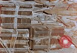 Image of wooden fuse Nagasaki Japan, 1946, second 7 stock footage video 65675042154