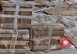 Image of wooden fuse Nagasaki Japan, 1946, second 9 stock footage video 65675042154