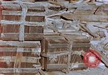 Image of wooden fuse Nagasaki Japan, 1946, second 11 stock footage video 65675042154