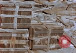 Image of wooden fuse Nagasaki Japan, 1946, second 12 stock footage video 65675042154