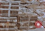 Image of wooden fuse Nagasaki Japan, 1946, second 16 stock footage video 65675042154