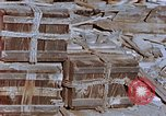 Image of wooden fuse Nagasaki Japan, 1946, second 18 stock footage video 65675042154