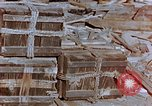 Image of wooden fuse Nagasaki Japan, 1946, second 20 stock footage video 65675042154